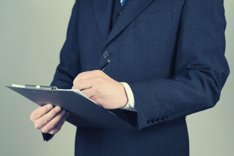 ispezioni enasarco in azienda