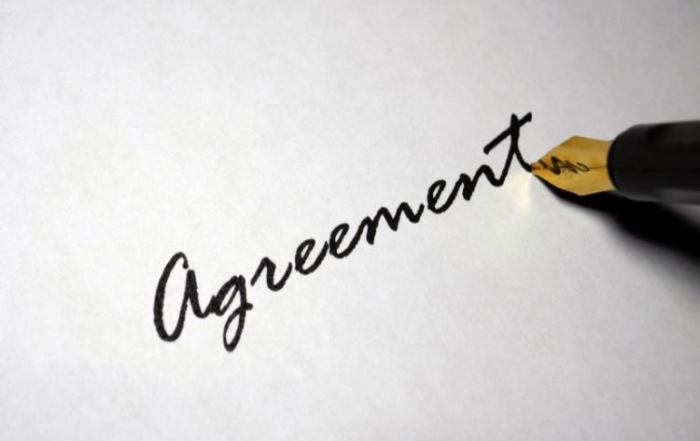 Accordo-chiusura-mandato-agenzia