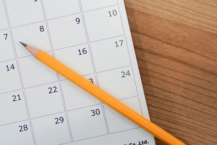 versamenti-previdenziali-Enasarco scadenze