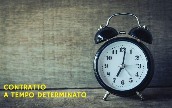 contratto-tempo-determinato-indeterminato